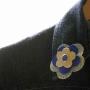 cserevirag-brooch
