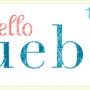 hellobluebird_toplogo