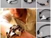 vadjutkasilverjewelry_formen