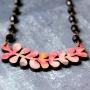 pinksucculents1