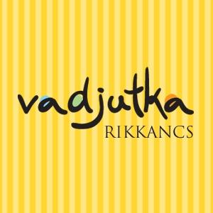 VJ_RIKKANCS1