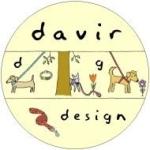 davir 150