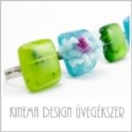 kinema_banner_150
