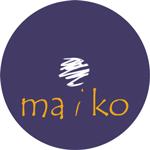 maiko_150