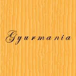 gyurmania