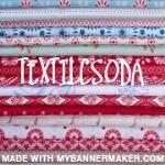 textilcsoda