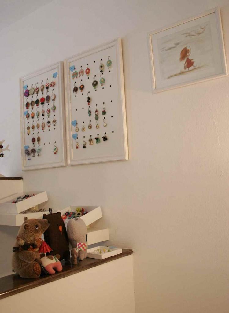 vadjutka boltban agócs írisz kiállítás