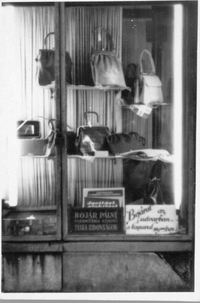 retrocks 1952