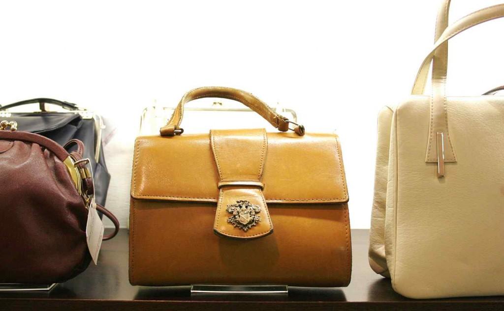 retrocks vintage bags budapest