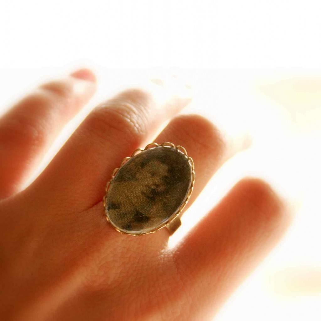 vadjutka textil ősök, jancsika gyűrű