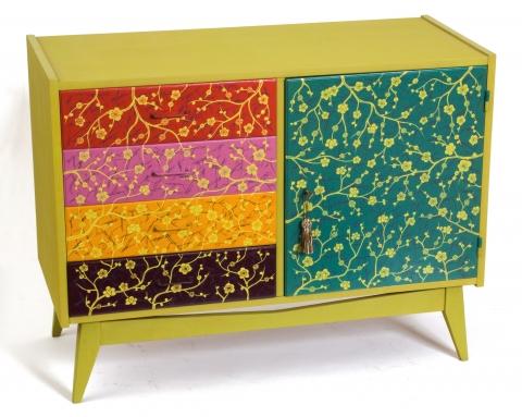 f kovacs petra redesign bútor