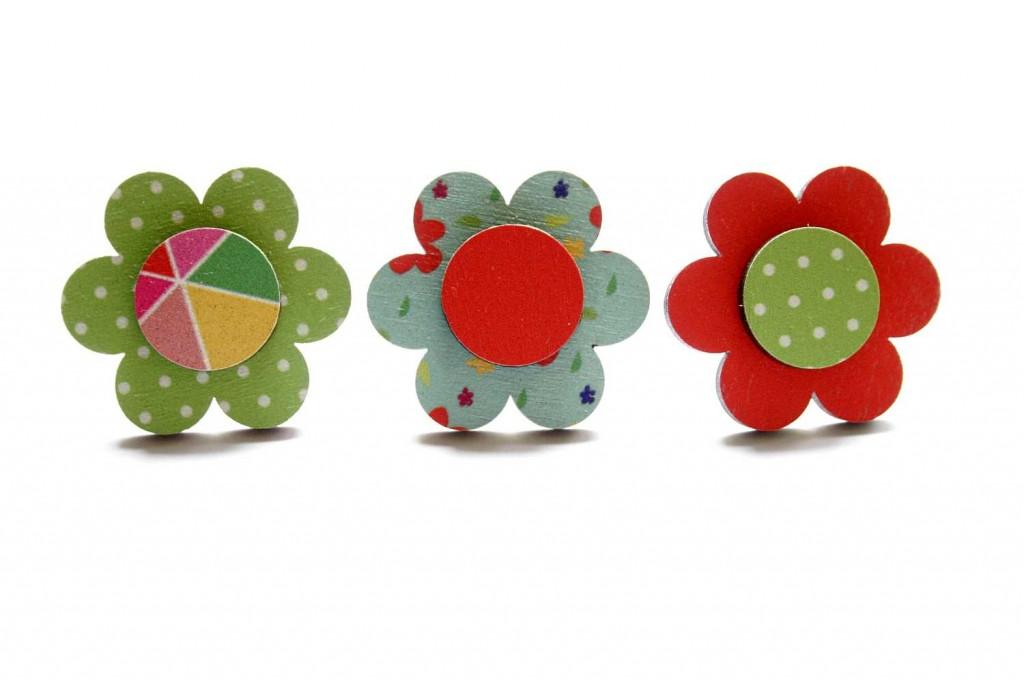 vadjutka design ekszer: woody kollekció