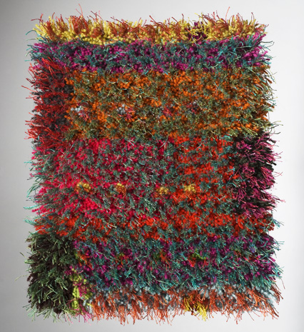 ryijy finnish rugs