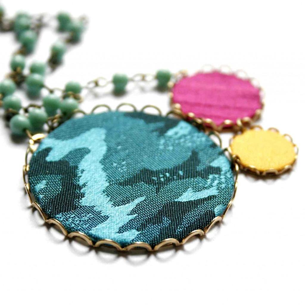 budapest design jewelry shop vadjutka