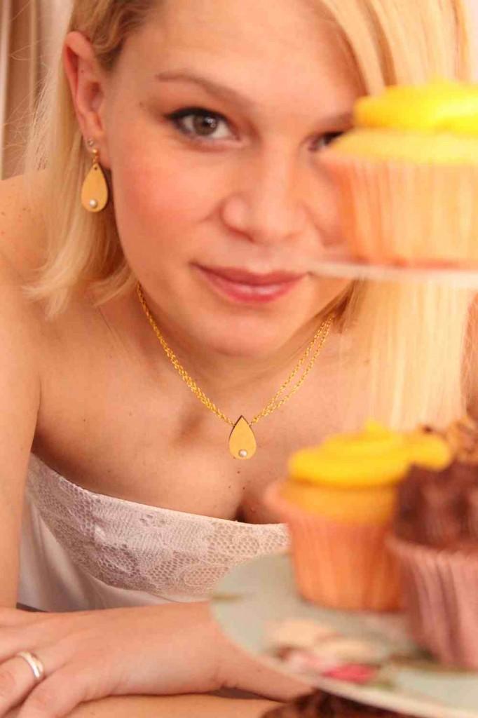 yummm, cupcakes