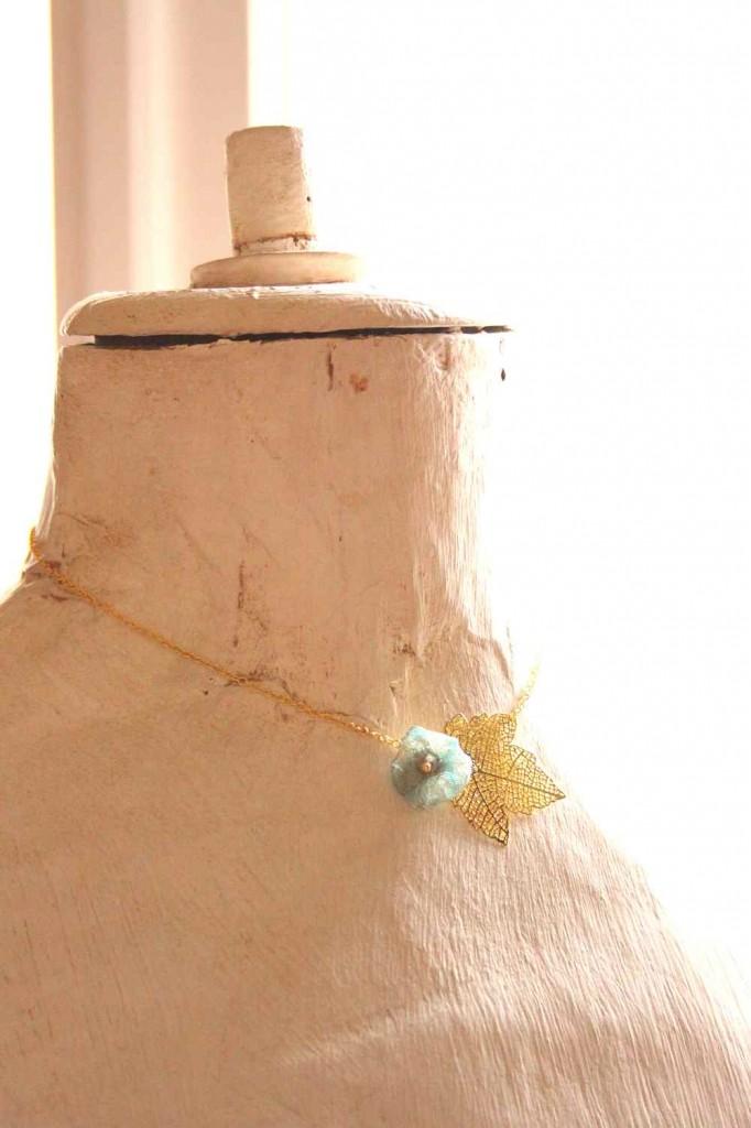 design jewelry vadjutka
