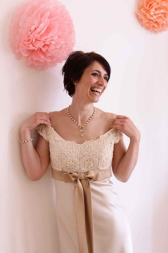 esküvői ékszerek vadjutka design ékszer / wedding jewelry vadjutka design jewelry