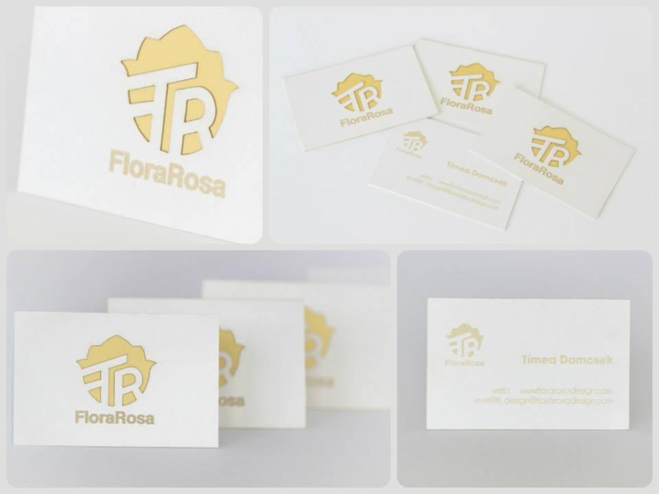 névjegyek / business cards csipkedeisgn