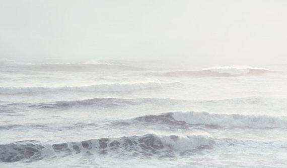 moongardenart sea photography