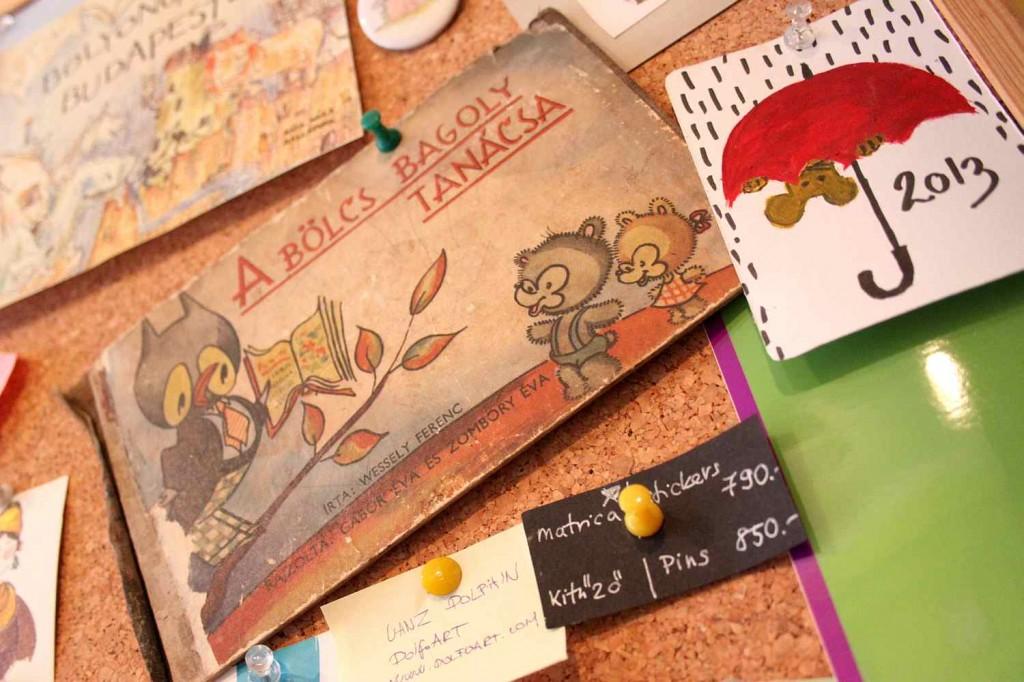 gyerekkönyvek bolt két egér budapest