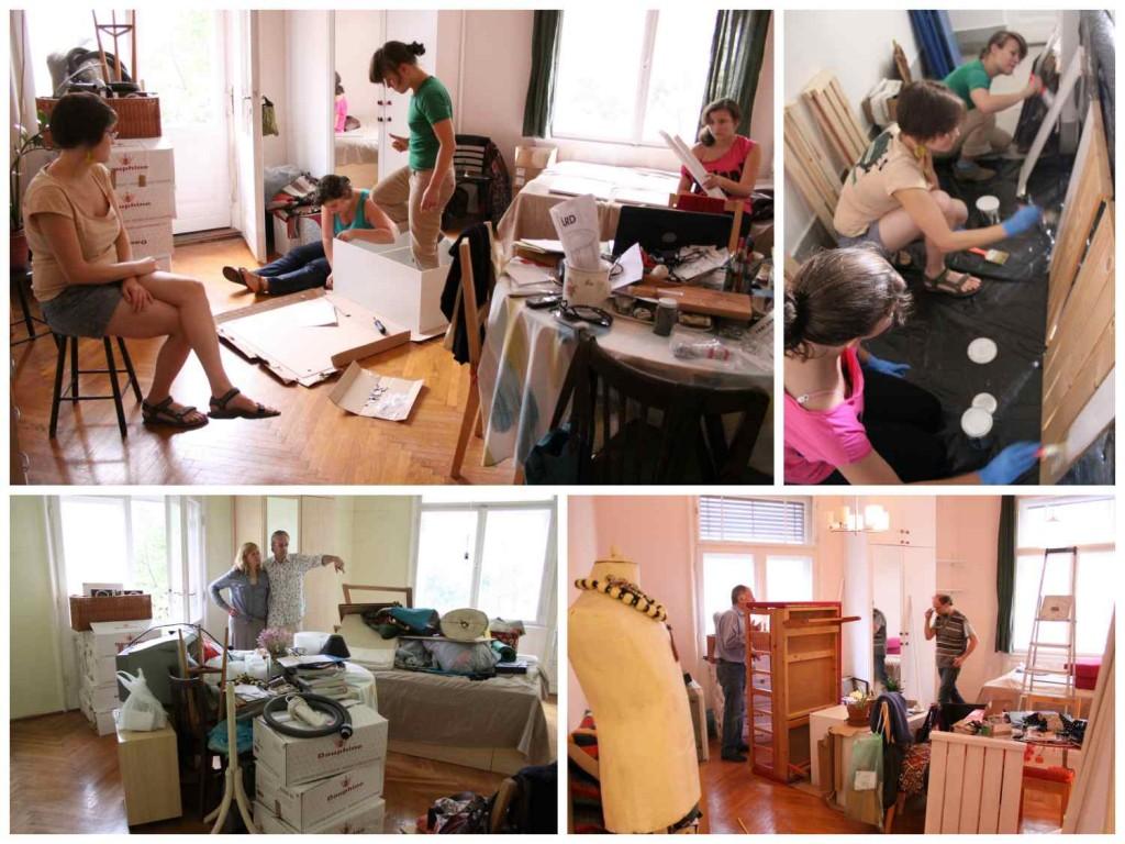 lakásfelújítás segítség