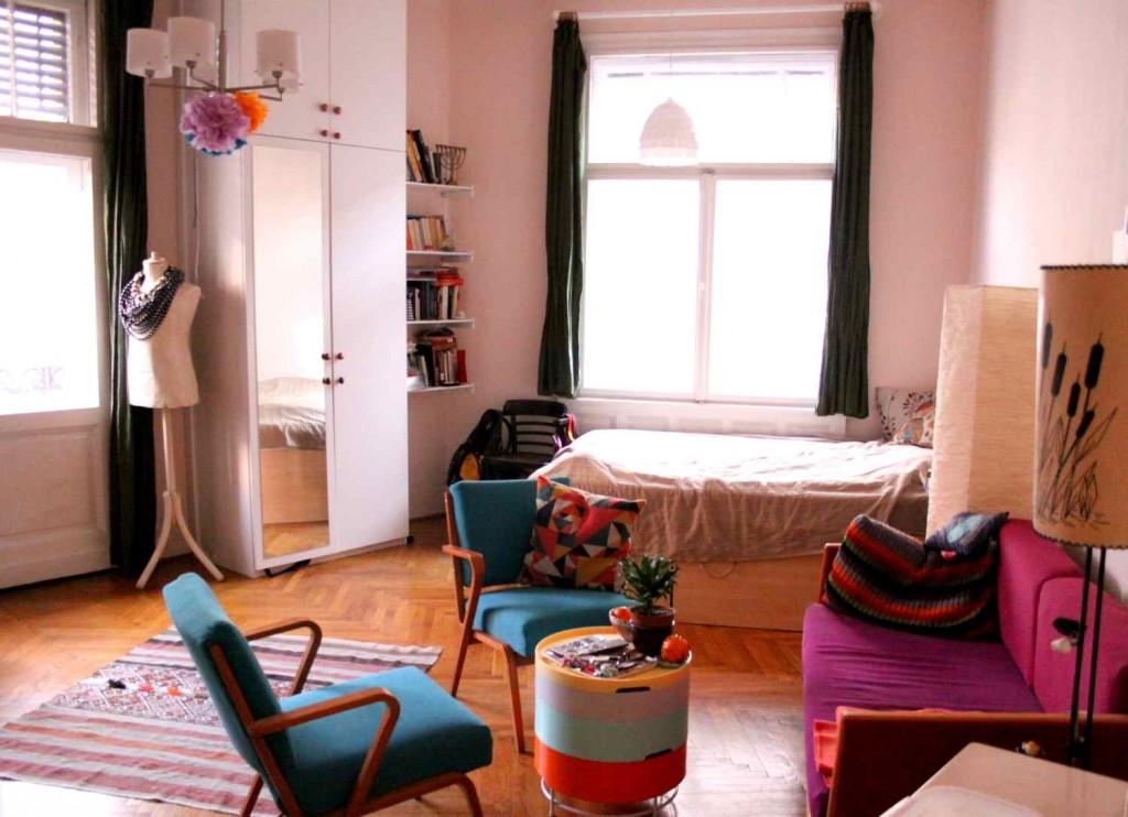 lakás átalakítás