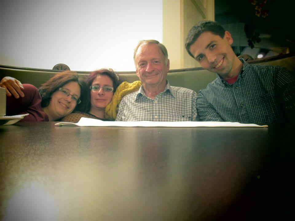családi kirándulás pécs, zsolnay negyed