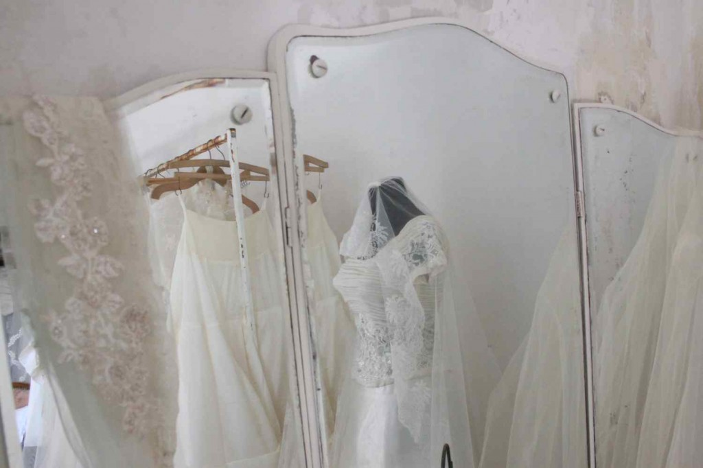 menyasszonyi ruhák mrs pearlpixie