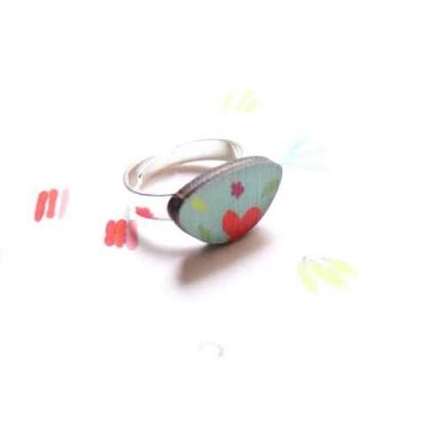 vadjutka_product_446_150408183246_702332