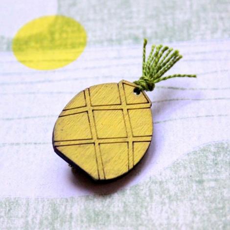 ananaszkit1
