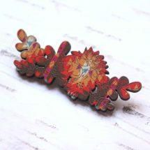 csokor_indian