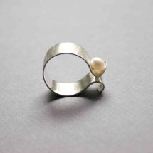 openup_ring1